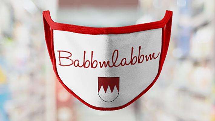 BABBMLABBM ist das Siegerwort