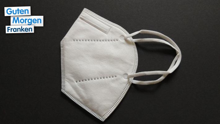Pflegetipps für die Masken-gereizte Haut!