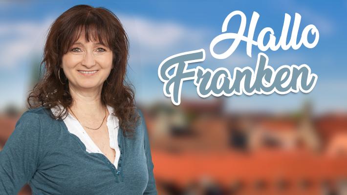 Hallo Franken