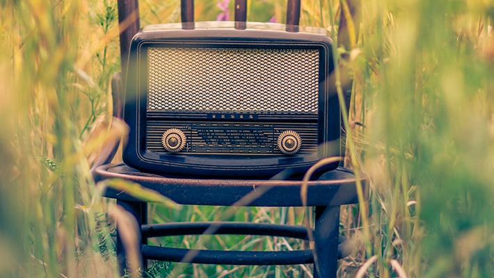 Www.Radio F.De